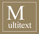 Multitext Edition